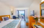 Plagos Beach Hotel foto 33