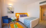 Plagos Beach Hotel foto 34