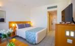 Plagos Beach Hotel foto 35