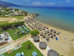 Plaka Beach Resort foto 6