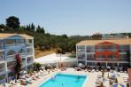 Planos Apart Hotel foto 8