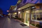 Planos Beach Hotel foto 3