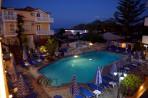 Planos Beach Hotel foto 4
