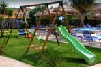 Plaza Pallas foto 8