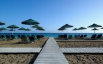Blue Bay Beach foto 6