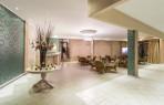 Sofia's Hotel Complex foto 5