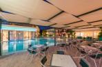 Sofia's Hotel Complex foto 8