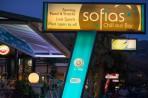 Sofia's Hotel Complex foto 10
