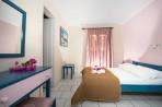 Sofia's Hotel Complex foto 12