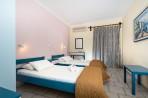 Sofia's Hotel Complex foto 17