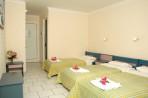 Sofia's Hotel Complex foto 20