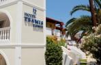 Tsamis Zante Hotel & Spa foto 1