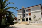 Tsamis Zante Hotel & Spa foto 2