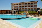Tsamis Zante Hotel & Spa foto 3