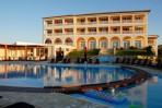 Tsamis Zante Hotel & Spa foto 4