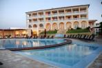 Tsamis Zante Hotel & Spa foto 5