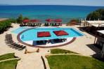 Tsamis Zante Hotel & Spa foto 6