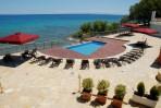 Tsamis Zante Hotel & Spa foto 8