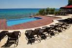 Tsamis Zante Hotel & Spa foto 9