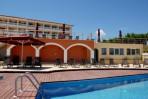Tsamis Zante Hotel & Spa foto 10