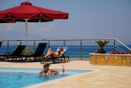 Tsamis Zante Hotel & Spa foto 11
