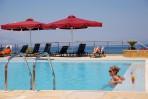Tsamis Zante Hotel & Spa foto 12