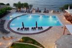 Tsamis Zante Hotel & Spa foto 13