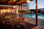 Tsamis Zante Hotel & Spa foto 15