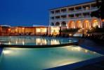 Tsamis Zante Hotel & Spa foto 16