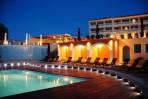 Tsamis Zante Hotel & Spa foto 17