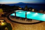 Tsamis Zante Hotel & Spa foto 18