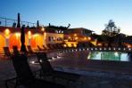 Tsamis Zante Hotel & Spa foto 19