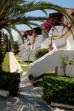 Tsamis Zante Hotel & Spa foto 23