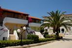 Tsamis Zante Hotel & Spa foto 25