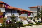 Tsamis Zante Hotel & Spa foto 26