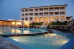 Tsamis Zante Hotel & Spa foto 27