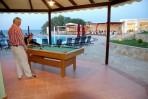 Tsamis Zante Hotel & Spa foto 28