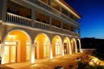 Tsamis Zante Hotel & Spa foto 30