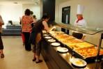 Tsamis Zante Hotel & Spa foto 31
