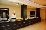 Tsamis Zante Hotel & Spa foto 32