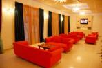 Tsamis Zante Hotel & Spa foto 33