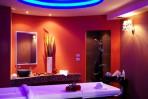 Tsamis Zante Hotel & Spa foto 34