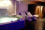 Tsamis Zante Hotel & Spa foto 36