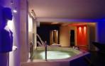 Tsamis Zante Hotel & Spa foto 37