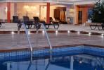 Tsamis Zante Hotel & Spa foto 38