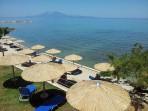 Tsamis Zante Hotel & Spa foto 40