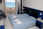 Tsamis Zante Hotel & Spa foto 41