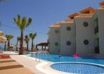Tsilivi Beach Hotel foto 1