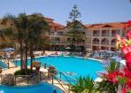 Tsilivi Beach Hotel foto 2