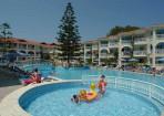 Tsilivi Beach Hotel foto 3